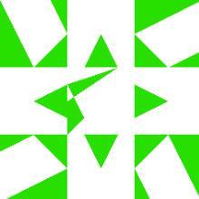Alondra20's avatar
