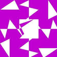 AloneInTheDarK's avatar
