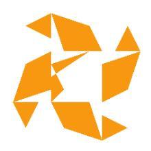 Alonisser's avatar