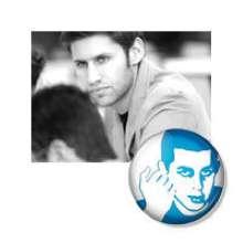 alonmarko007's avatar