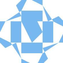 AlonsoMD's avatar