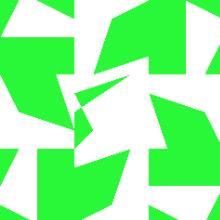 alonzopw's avatar