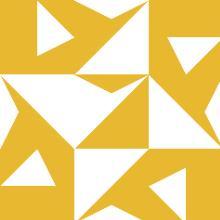 Alorian20's avatar