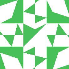 ALOU777's avatar