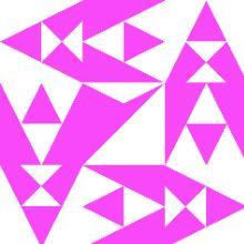 aloum's avatar