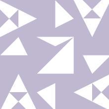 Alpanama's avatar