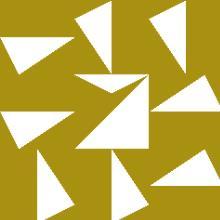 Alpanja's avatar