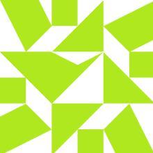 AlPCFL's avatar