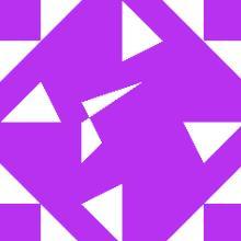 Alpha-Blaze's avatar