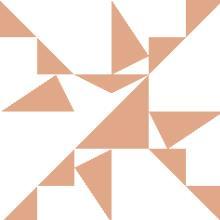 alpha1112's avatar