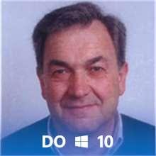 alpha45's avatar