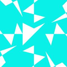 alphabets0up's avatar