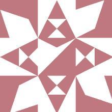 Alphadan_'s avatar