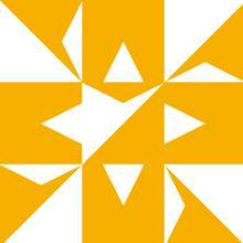 Alphadog01's avatar
