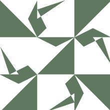 alphageek18's avatar