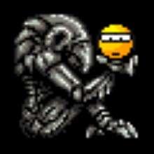 Alphanimal's avatar