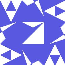AlphaNumeric101's avatar