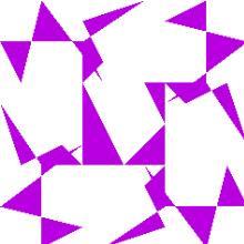 Alphapage's avatar