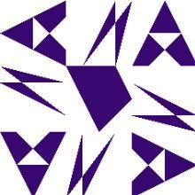 Alphapapalima's avatar