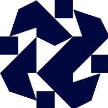 AlphaQ1996's avatar