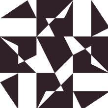 AlphaWolf7's avatar
