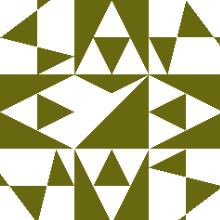 alprenium's avatar