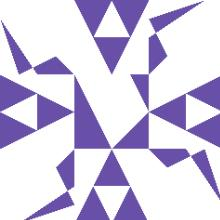 AlPro's avatar