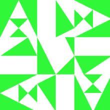 alpy's avatar