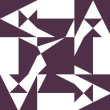 alramirez7705's avatar
