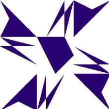 alrashoudi's avatar