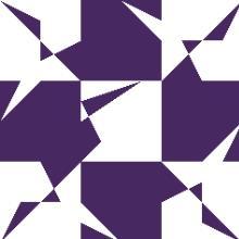 alrcsd's avatar
