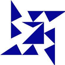 alreadygone6's avatar