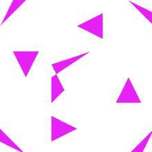 Alrodal's avatar