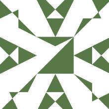 ALSH10's avatar