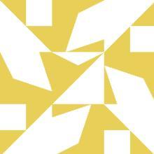 Alstar91's avatar