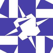 altair.junio's avatar