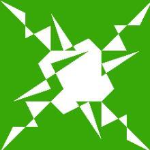altamiraweb1's avatar