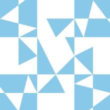 altamres's avatar