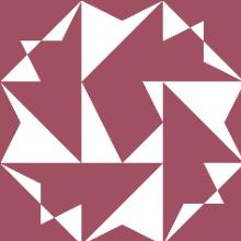 Alterkpn's avatar