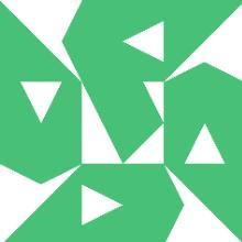 AlterMind64's avatar