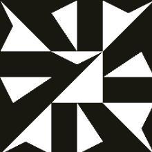 alternativedani's avatar