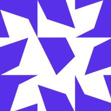 AlteryxChad's avatar
