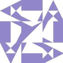 Althewildchildwithlonghair's avatar