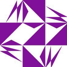 althurm's avatar