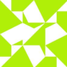 ALTIS-X's avatar