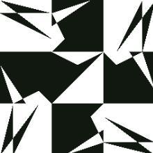Altourus's avatar