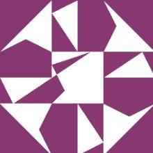Altr1's avatar