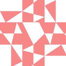 AlTu85's avatar