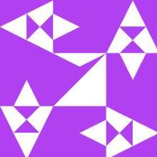 Alturis's avatar