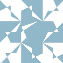 alu0220's avatar